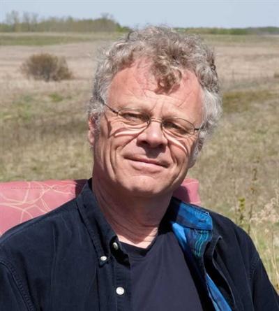 David Baudemont