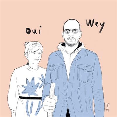 Oui Wey